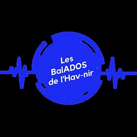 Les BalADOS de l'Hav-nir.png