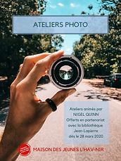 ATELIERS PHOTO.png