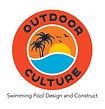 Outdoor Culture Logos-COLOUR.jpg