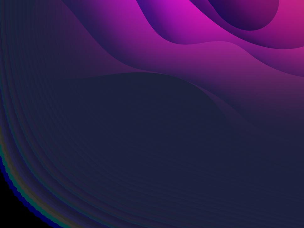 bg_gradient_1@2x.png