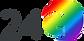 24g_pride_logo.png