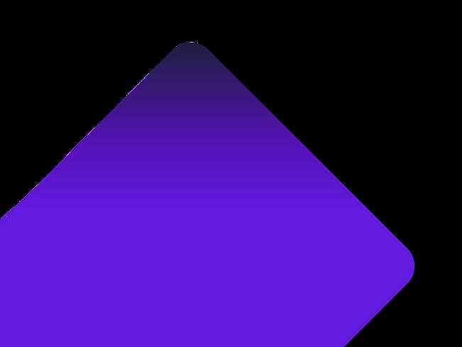 angled_shape.png