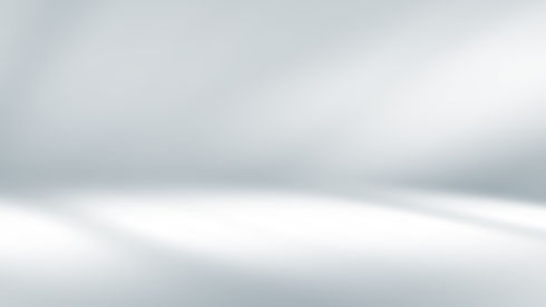 gray floor.jpg