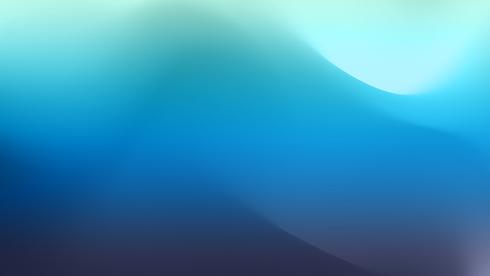 ms_gradient5.png