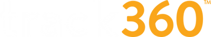 track360_logo.png