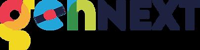 gennext_logo.png