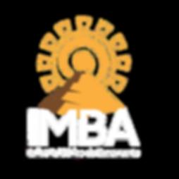 IMBA LogoIMBASAC.png