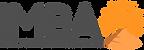 logo-imba.png