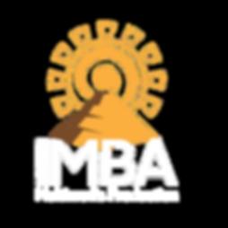 IMBA LogoMultimedia.png