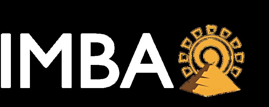 IMBA Logo2.png