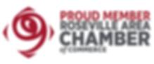 Roseville Chamber logo.png