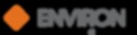 Environ-Logo.png
