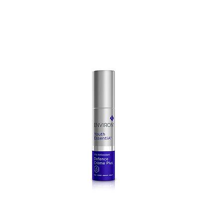 Vita Antioxidant Defence Creme +