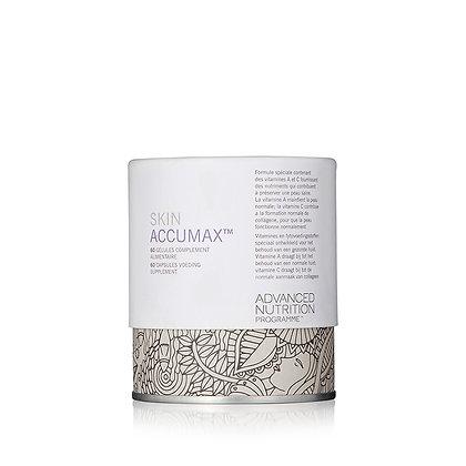 Skin Accumax (60 Capsules)