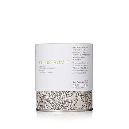 Colostrum-C (60 capsules)