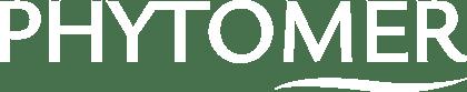 phytomer-logo.png