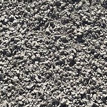 bedding stone.jpg
