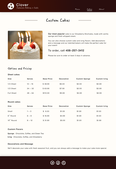 Clover 8 (Cakes).png
