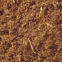 cedar-mulch-natural-2-PAILC2-fr.jpg