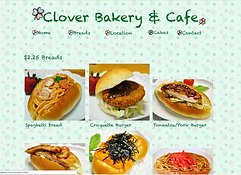 CloverBakery_Breads.png