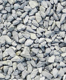 clear limestone.jpg