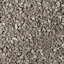decomposed-granite.jpg