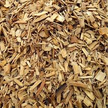playground-mulch.jpg