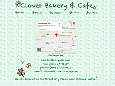 CloverBakery_Old_Location.png