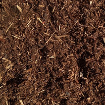composted-pine-mulch-water-and-earth.jpg