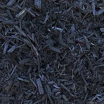 enhanced-black-500x500-1.jpg
