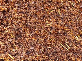 shredded-pine-mulch.jpg