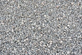 crushed stone.jpg