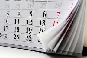 page-calendar.jpg
