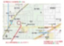 2019年版 Eince教室地図_ページ_1.jpg