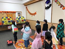 2020年度 Halloween Party②_201027_34.jpg