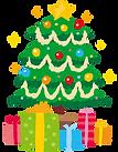 christmas_tree_present.png
