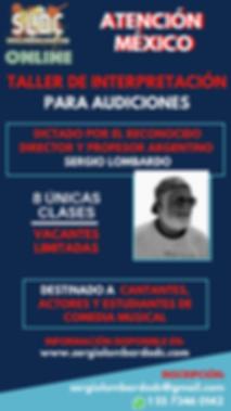 Copia de ATENCIÓN (2).png