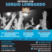 SLDC, afiche.jpg