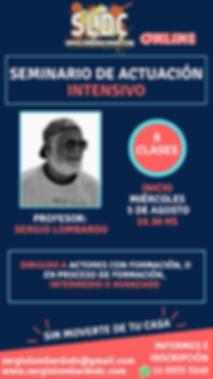 Copia_de_Copia_de_ATENCIÓN_(3).png