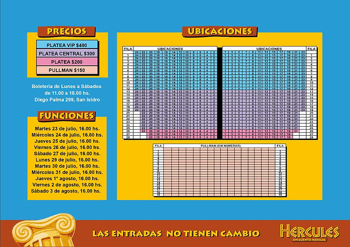 HERCULES, mapa teatro.jpeg