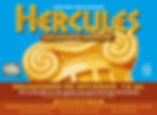 HERCULES afiche.jpg