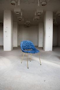 Crystal Chair.jpg