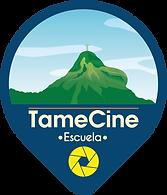 LOGO TAMECINE ESCUELA.png