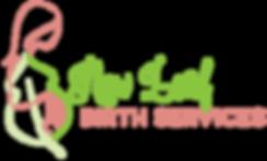 New Leaf Birth Services