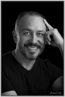 Humberto Vargas Identidades