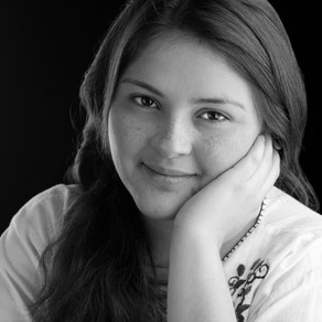 Nacny Rebeca Varela Rios