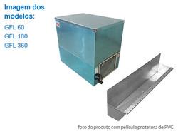 GFL60180360-caixa_cubo