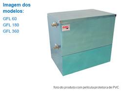 GFL60180360-caixa
