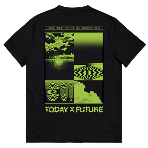Txf_Shirt Back_Transparent GREEN.png