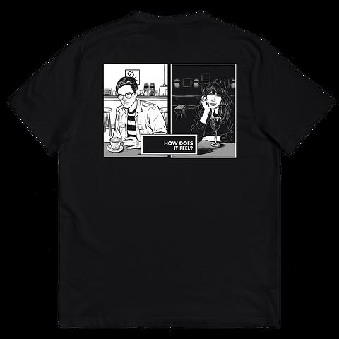 Curator_Shirt Back_Transparent.png